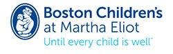 Martha Elliot Health Center