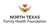 North Texas Family Health Foundation